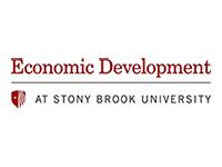 Economic Development Stony Brook Logo