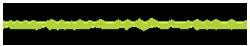 Midknight Genius Logo