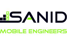 Sanid Sponsor