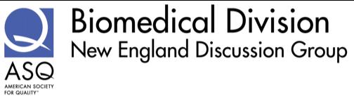 NEDG logo