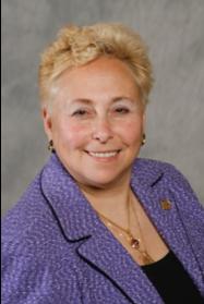 Bonnie Weiner