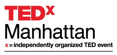 TEDx Manhattan Changing The Way We Eat - Viewing Party at...