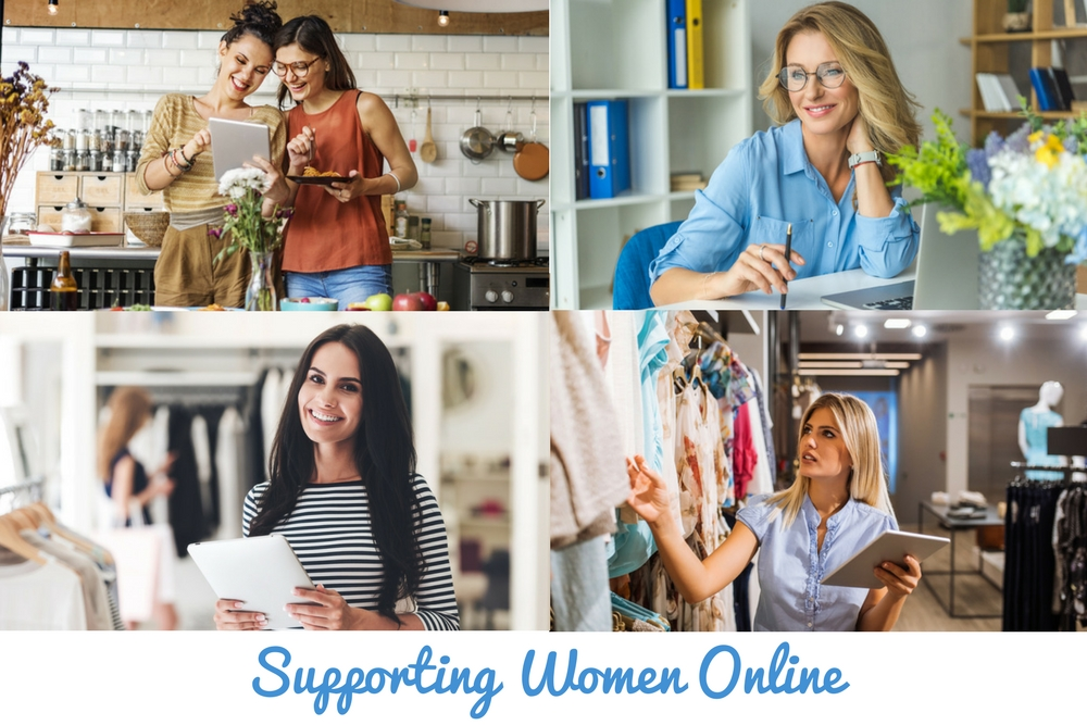 women-in-online-business-at-online-business-australia