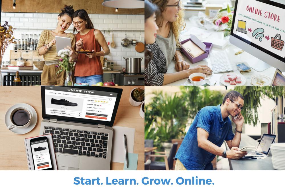 online-business-australia-workshop-training-melbourne