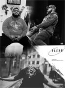 FlexN