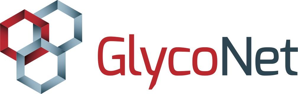 Glyconet