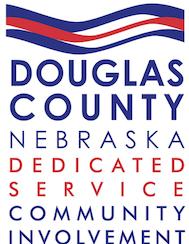 Douglas County Visitor Improvement Fund Logo
