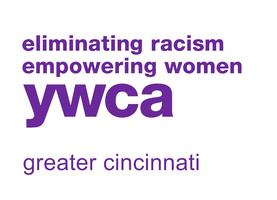 YWCA & The Allstate Foundation   Purple Purse Tweet-Up