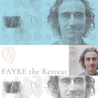 FAYRE The Retreat