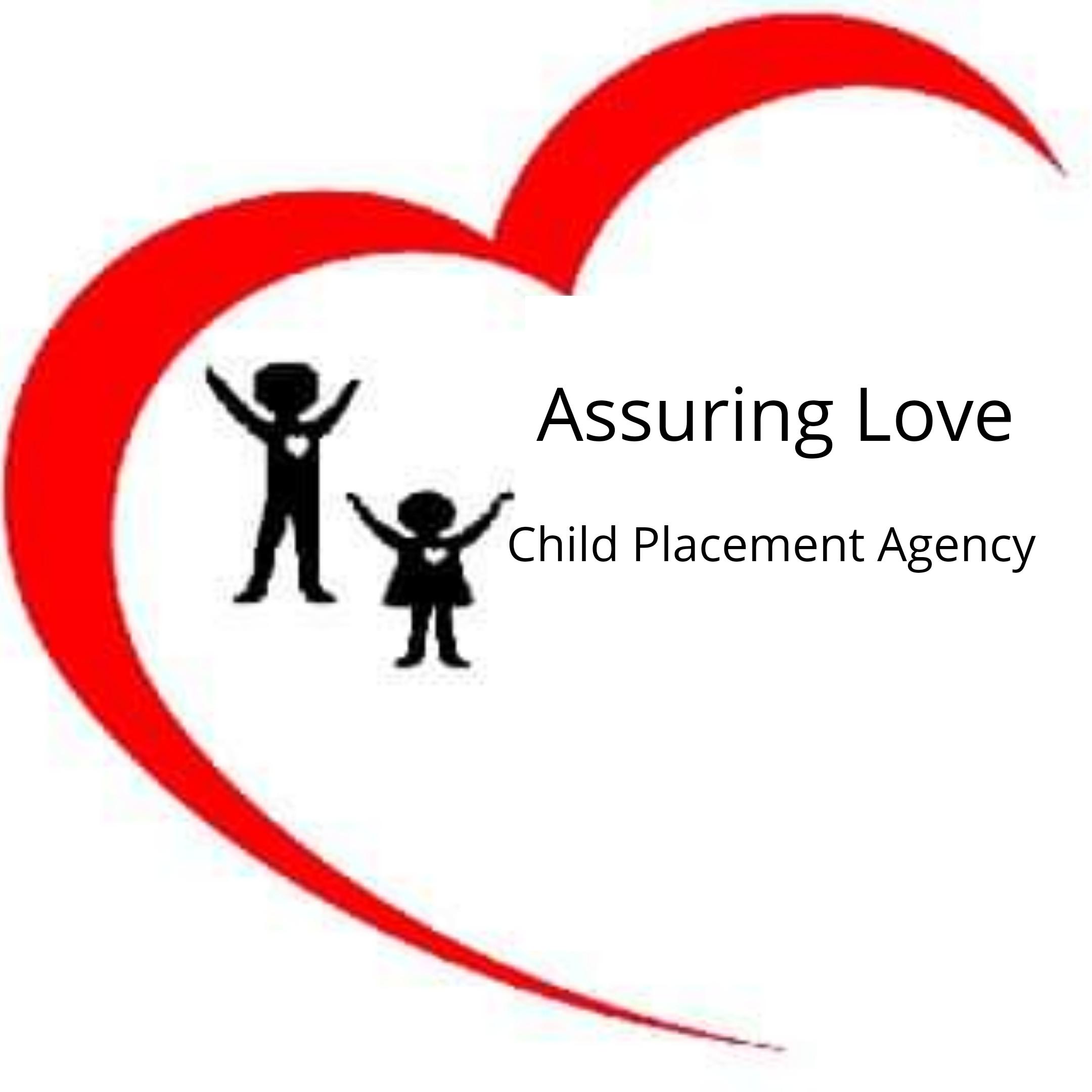 Assuring Love