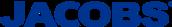 Jacobs Logo Image