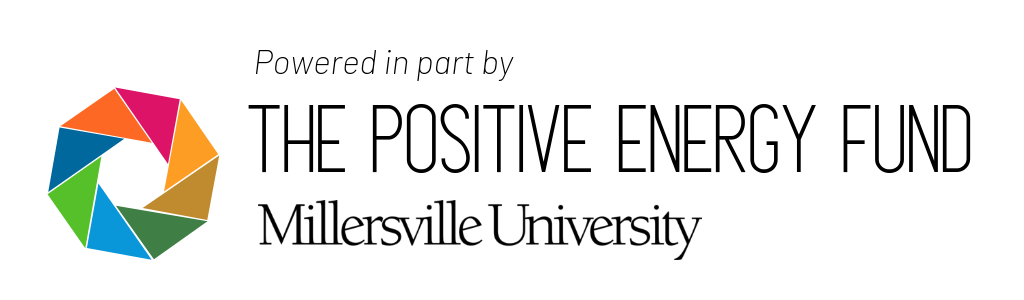 Positive Energy Fund Logo