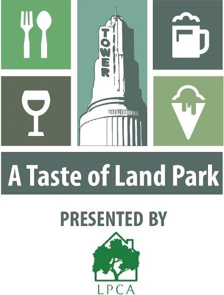 Taste Of Land Park