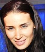 Michele Omri Adelson