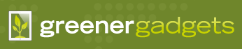 greenergadgets.org
