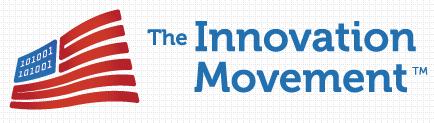 innovation movement