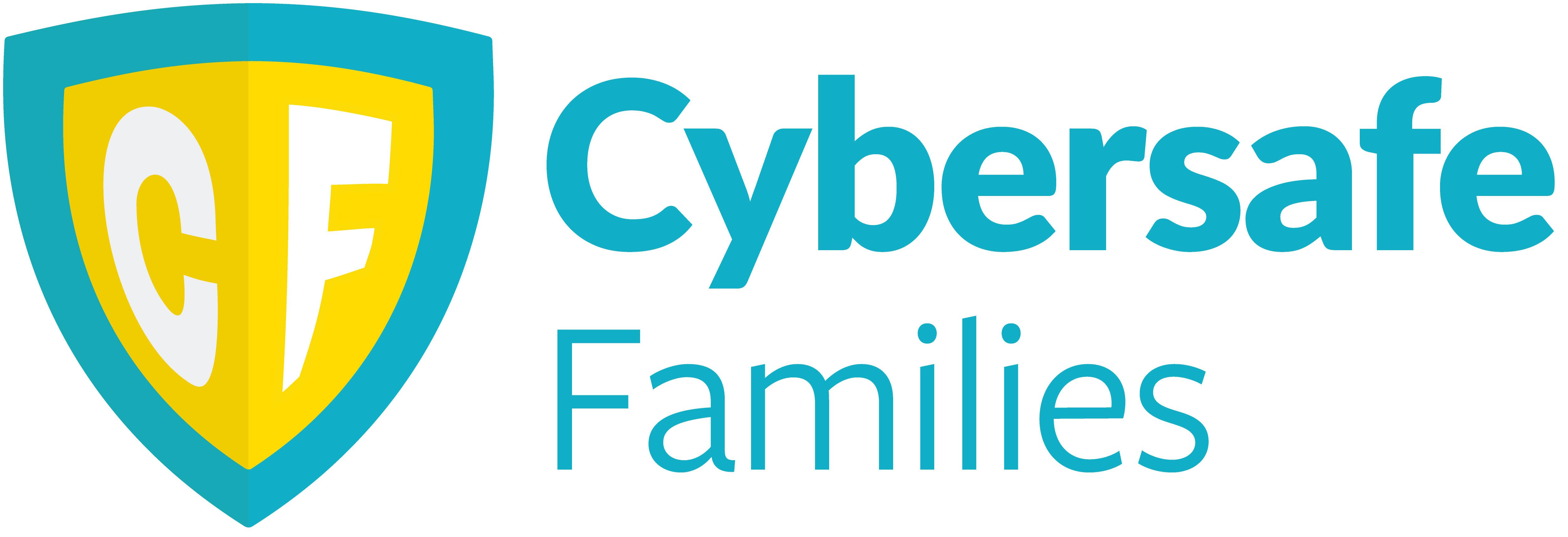 Cybersafe Families
