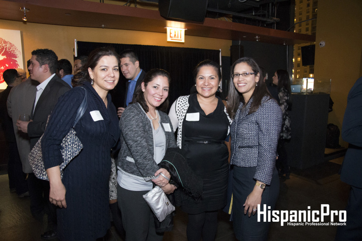 2018 Banking Finance Networking Chicago