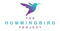 The Hummingbird Project NI