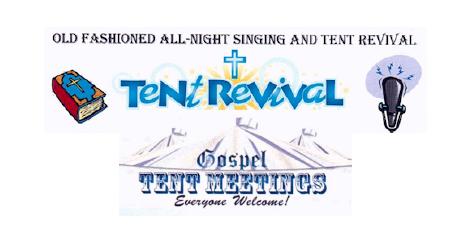 God, Jesus, Gospel, Church, Revival, Singing, Talent Competition