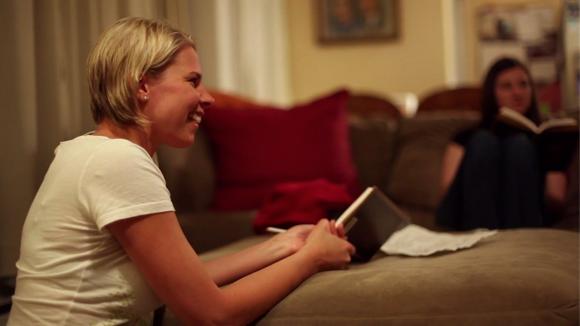 View Jayne's Story on Vimeo