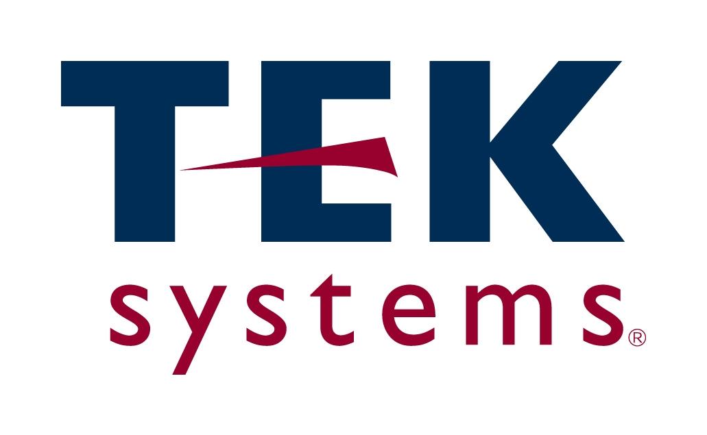 TEKSystems Colorado Springs