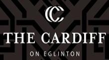 Cardiff Condos