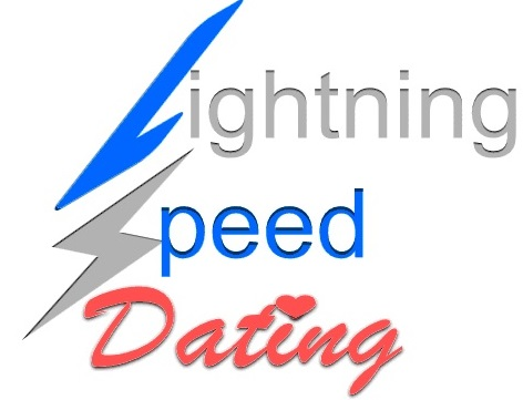 speed dating rotation