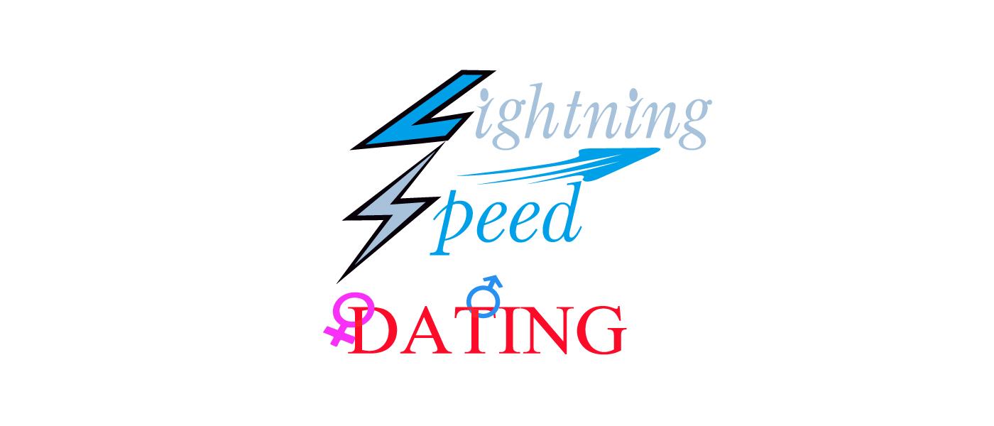 Speed dating no rj