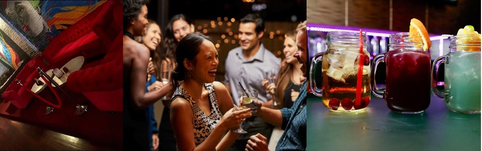 austin speed dating meetup Austin tx singles lock and key dating events - the fun interactive ice breaker dating party for singles where men get keys, women get locks everyone interacts while trying to unlock to win prizes.