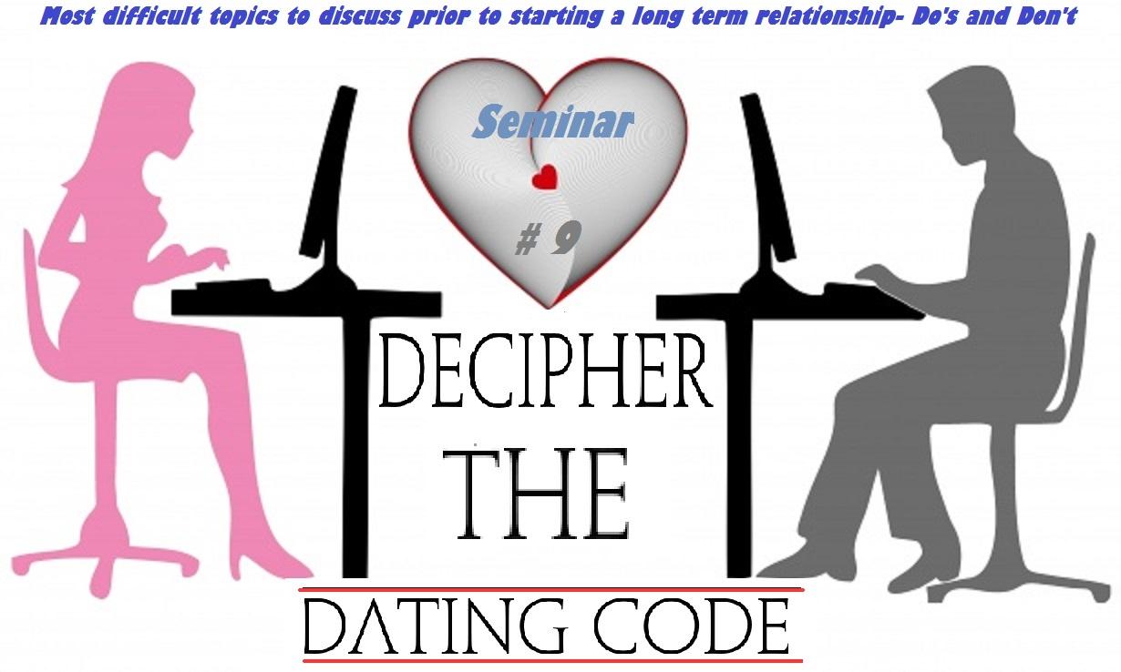 Ang dating daan apalit pampanga contact number