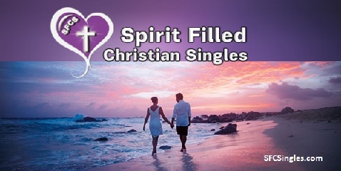 Christians dating events chicago