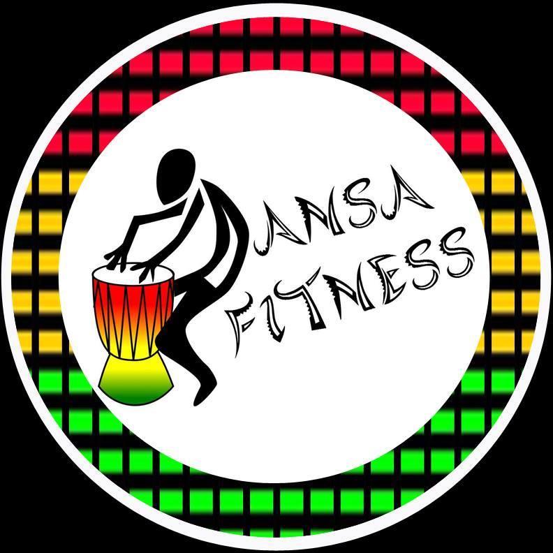 dansa hips fitness dance showcase