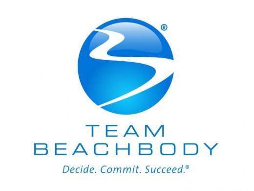 beachbody coach hips fitness dance showcase
