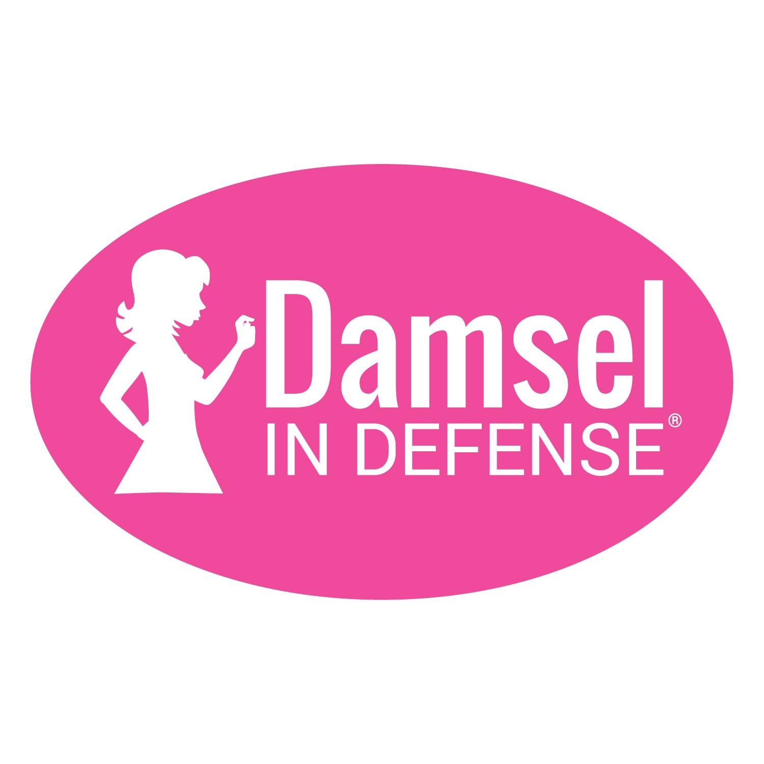 HIPS Fitness Bright Horizons Family FunFit Expo damsel in defense