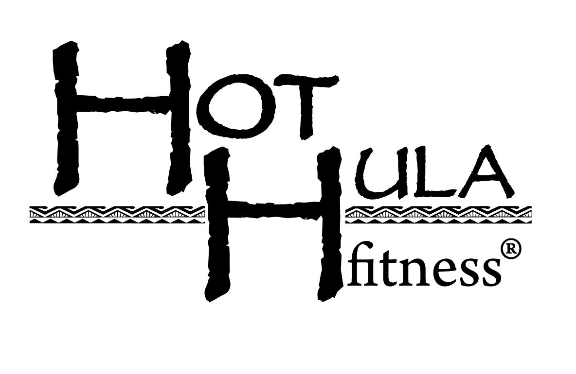 hot hula hips fitness dance showcase