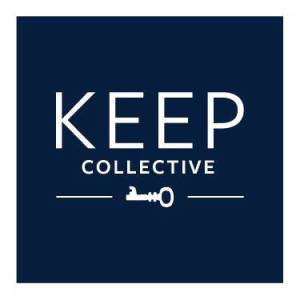 keep collective hips fitness valentines zumba party