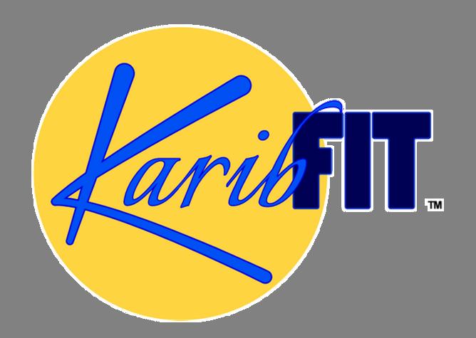 karib fit hips fitness dance showcase