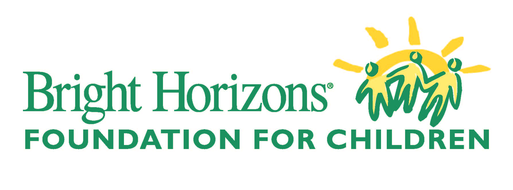 HIPS Fitness Bright Horizons foundation for children Family FunFit Expo
