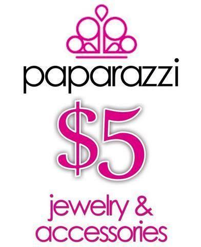 paparazzi $5 jewelry hips fitness dance showcase