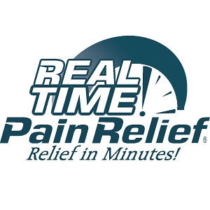 real time pain relief valentines zumba concert hips fitness dahrio wonder