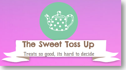 the sweet toss up valentines zumba hips fitness