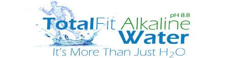totalfit alkaline water hips fitness dance showcase