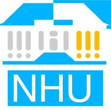 nhu Logo