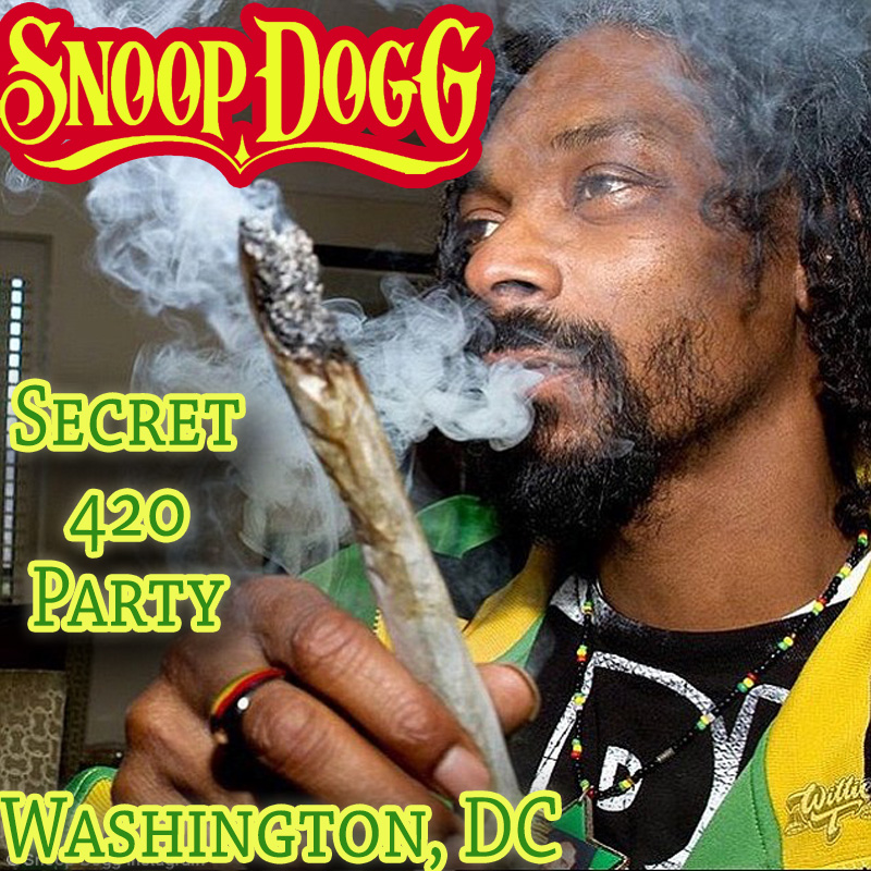 snoop dogg party 420 rsvp now