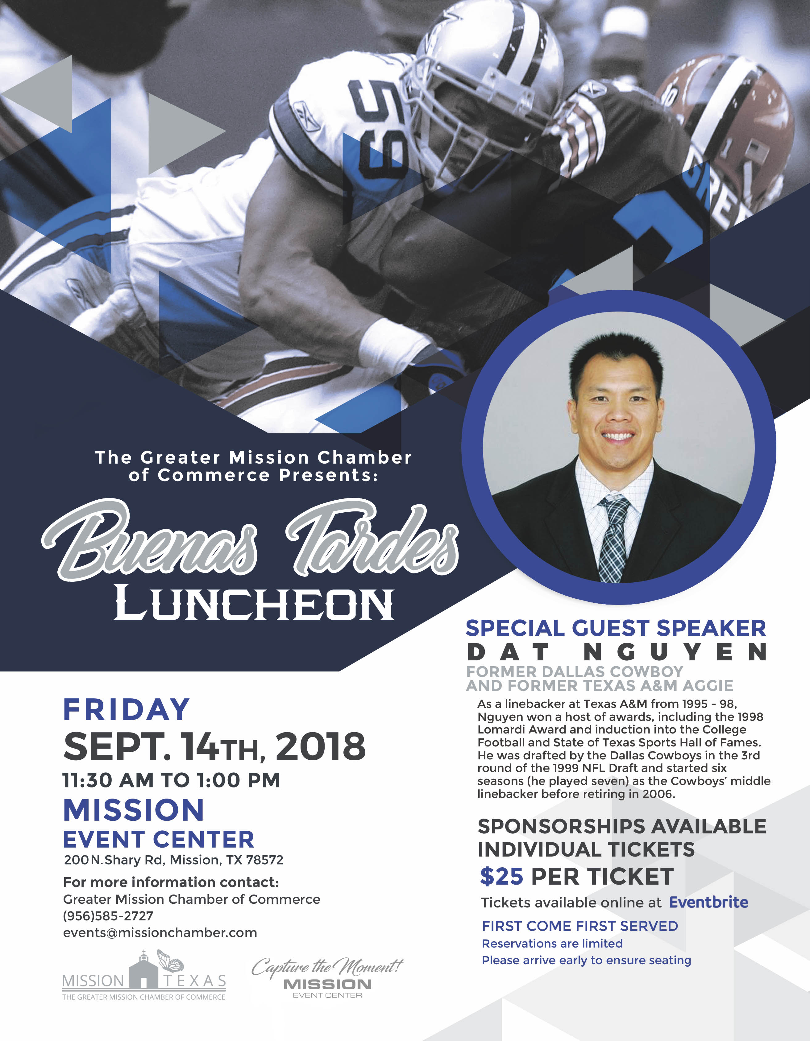 from Blaine dat gay nguyen dallas cowboys