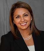 Sumeeta A. Krishnaney, JD, MBA, Attorney at Law, Petrie + Pettit, S.C.