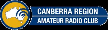 CRARC Logo