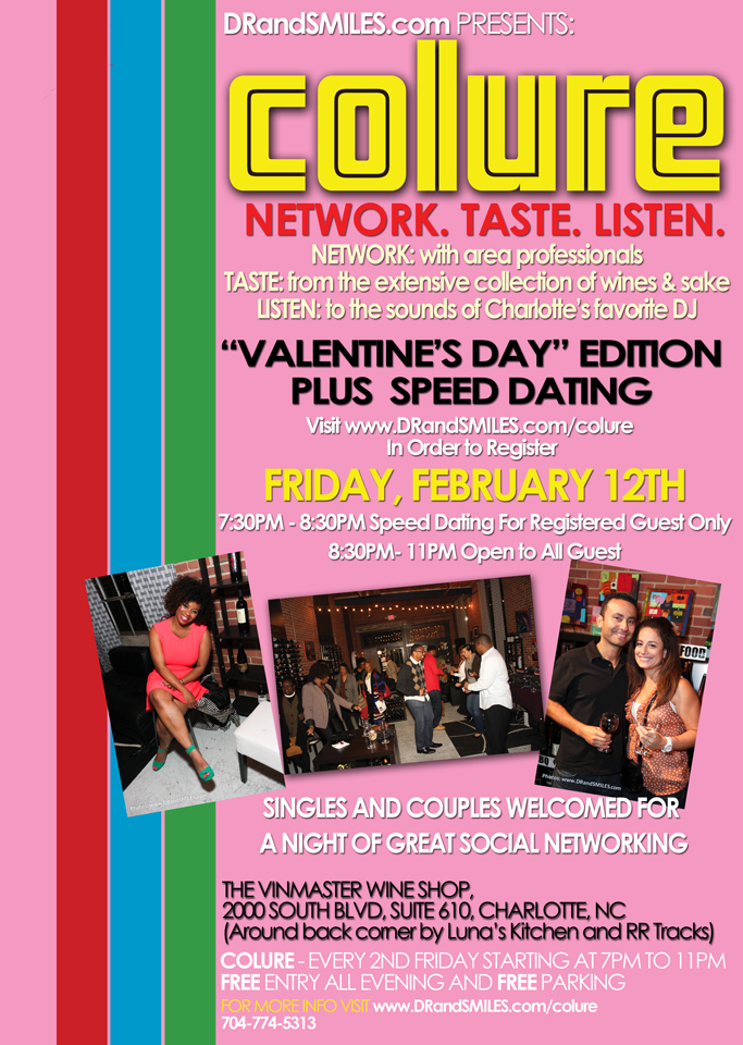 Speed dating valentines day manchester