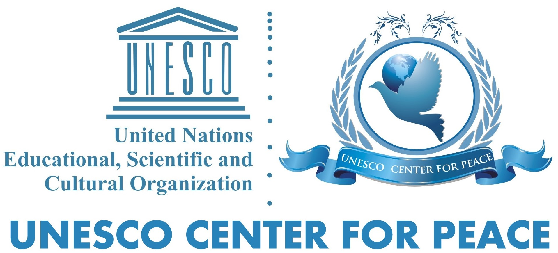UNESCO Center for Peace